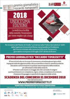 BANDO_PremioGiornalisticoRiccardoTomassetti_2018_DEF-1