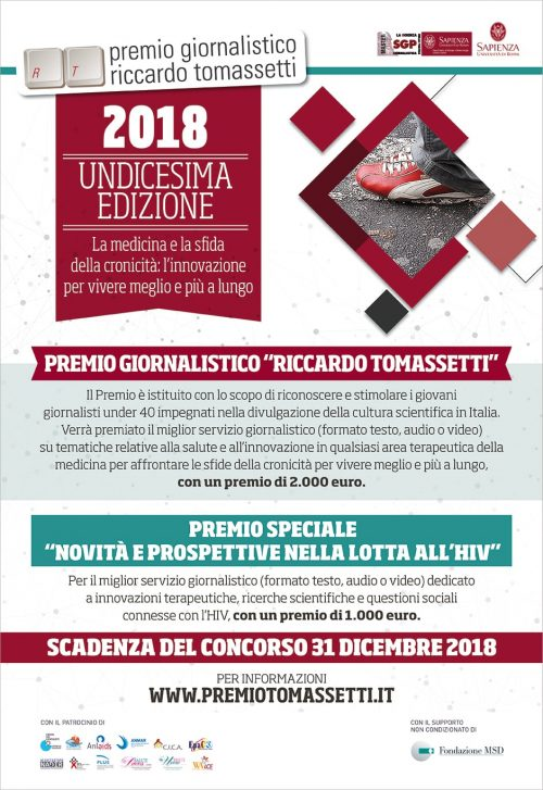 Locandina_PremioGiornalisticoRiccardoTomassetti_2018_DEF-1