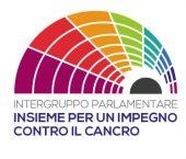 intergruppo_parlamentare_cancro