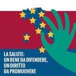 logo_salutebene